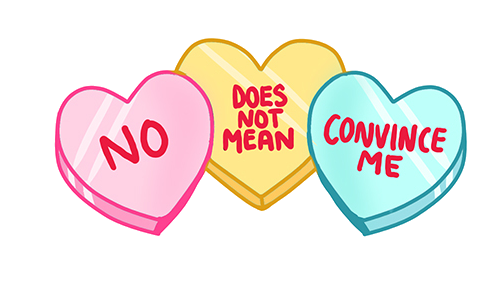 Candy heart png. Mean hearts tumblr transparentthingss