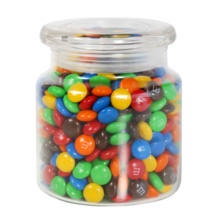 Candy jar png. M small