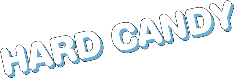 Hard candy png. File logo def wikimedia