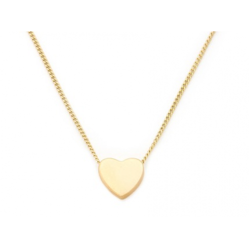 Heart necklace png. Sweet princess p jewelry