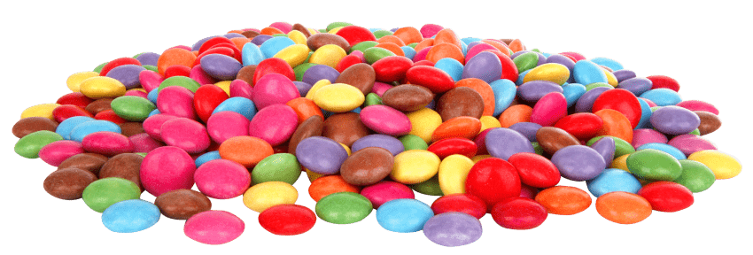 Candy png. Button free images toppng