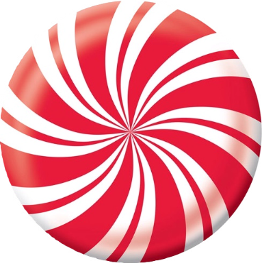 Candy png. Christmas images free download