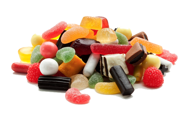Candy png transparent. Sweets images all pic