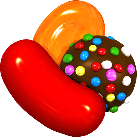 Candy png. Images transparent free download