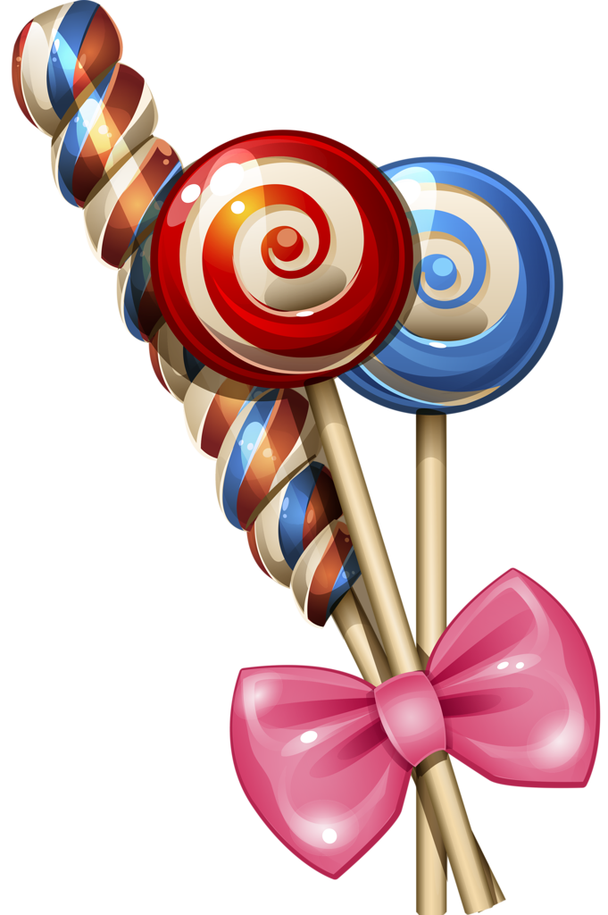 Candy shop png. Pinterest clip art scrapbooking