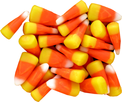 corn png candy