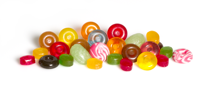Candy transparent png. Gumlink confectionery company hardboiled
