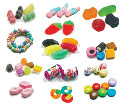 Candy transparent png. Download sweets free image