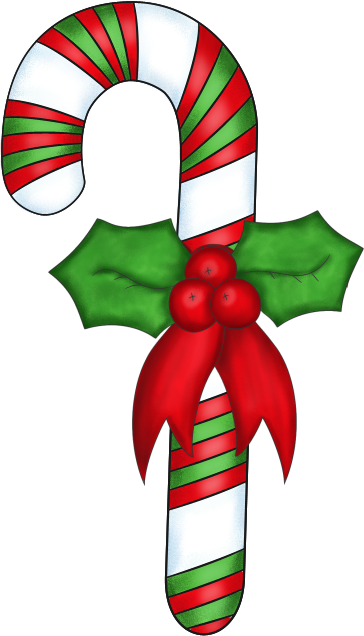 Candy cane drawing at. Christmas clipart picture download
