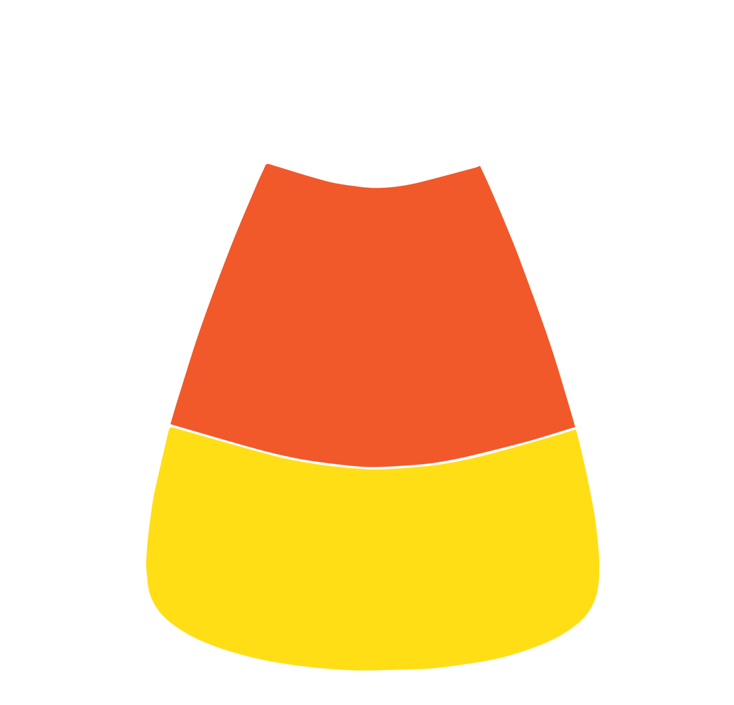 Candy corn png. Free indian clipart download