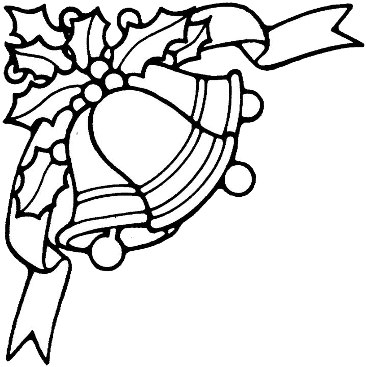 Cane drawing colouring. Printable christmas ornament patterns