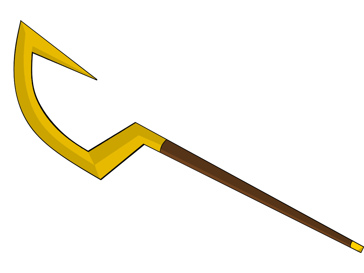 Cane drawing sly cooper. S wiki fandom powered