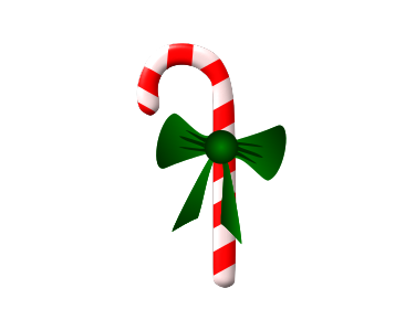 Canes clipart small. Candy cane image png