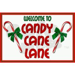 Canes clipart small. Candy cane free images
