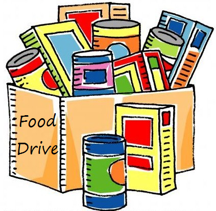 Canned clipart food donation. Top x wallpaper by