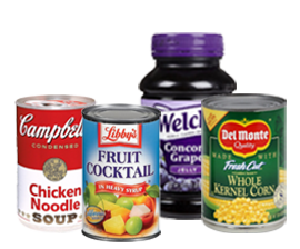 Canned food png. Cny humanists virtual drive