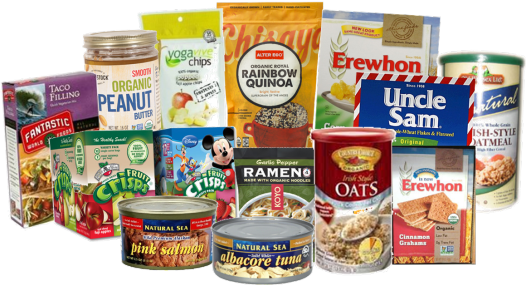 Canned food png. Prime market cannedfood