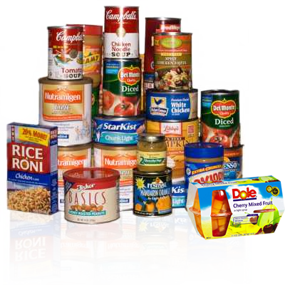 Canned food png. Index of images adultservices