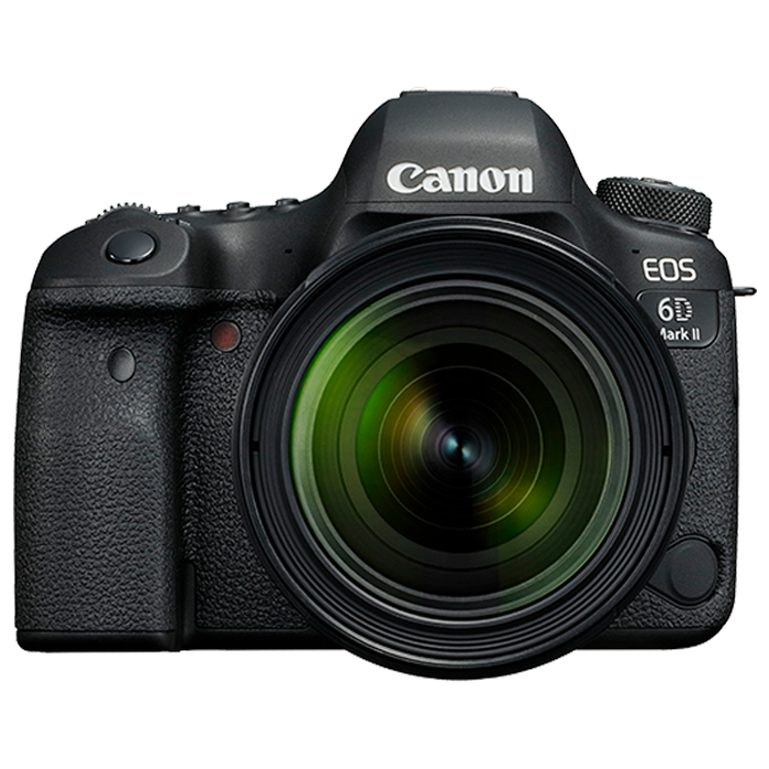 Cannon 6d png. Purchase your canon eos