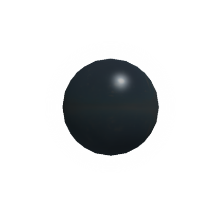 cannon ball png