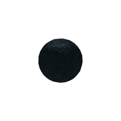Cannon ball swimming png. Works with lb roblox