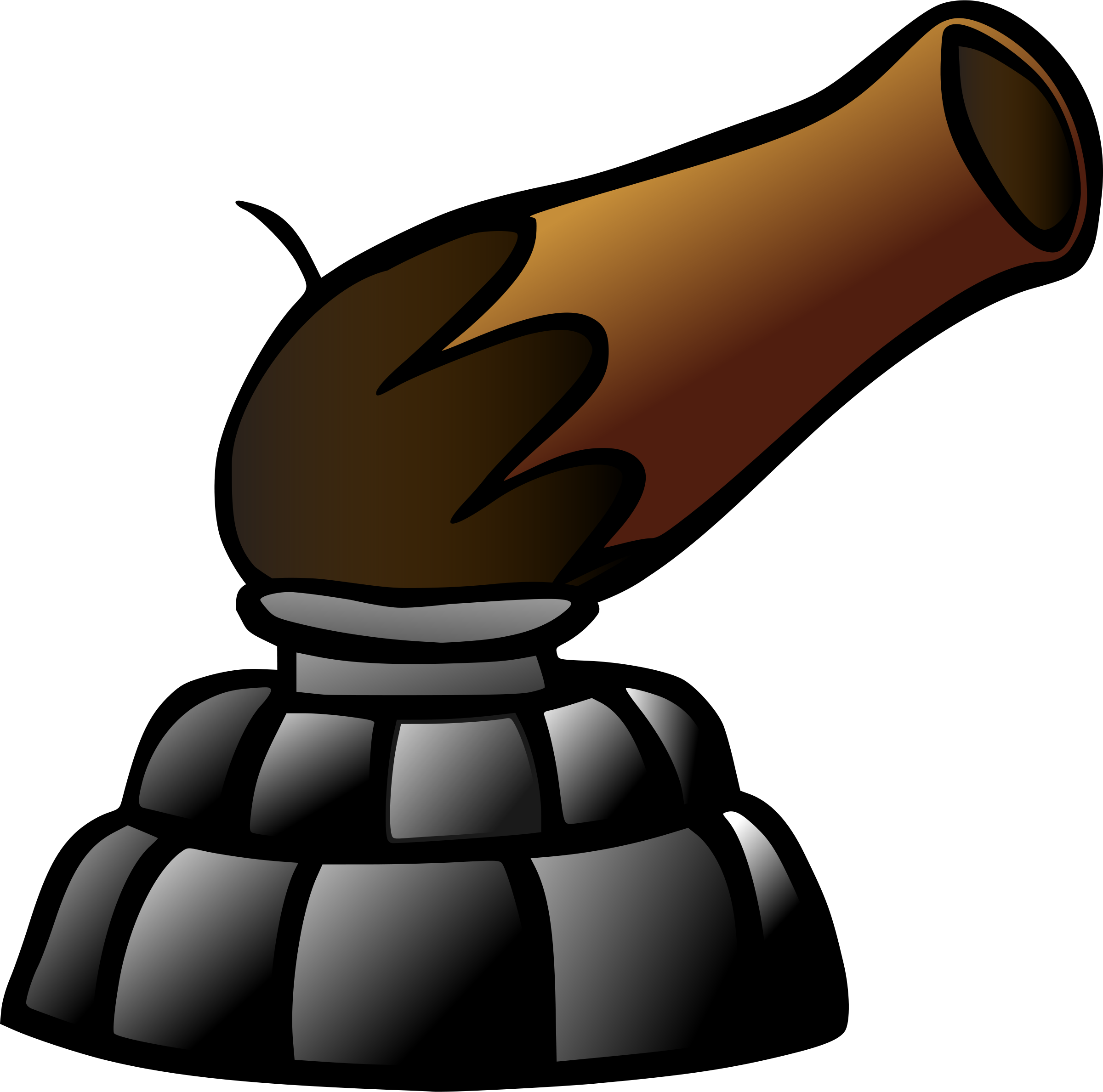Canon drawing cannon. Free ball cliparts download