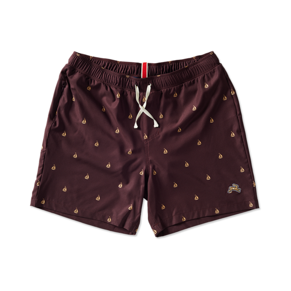 Cannon ball swimming png. Shop tracksmith s men