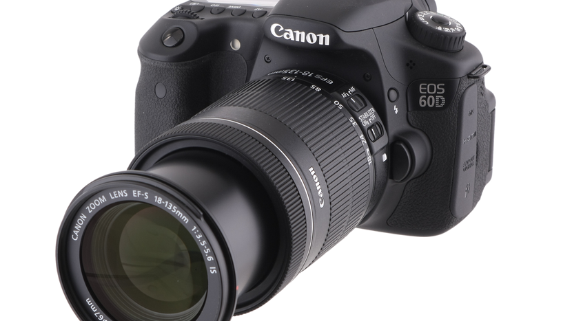 Cannon camera png. Canon eos d review
