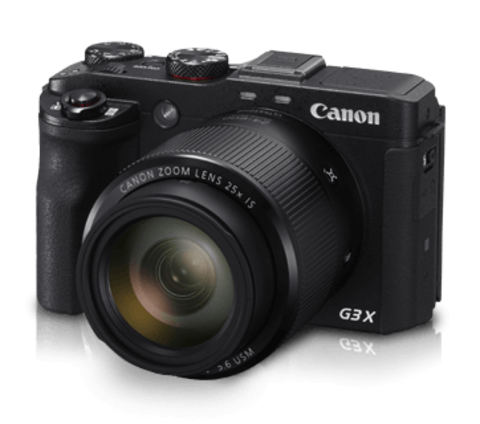 Cannon g7 x png. Powershot investline sdn bhd