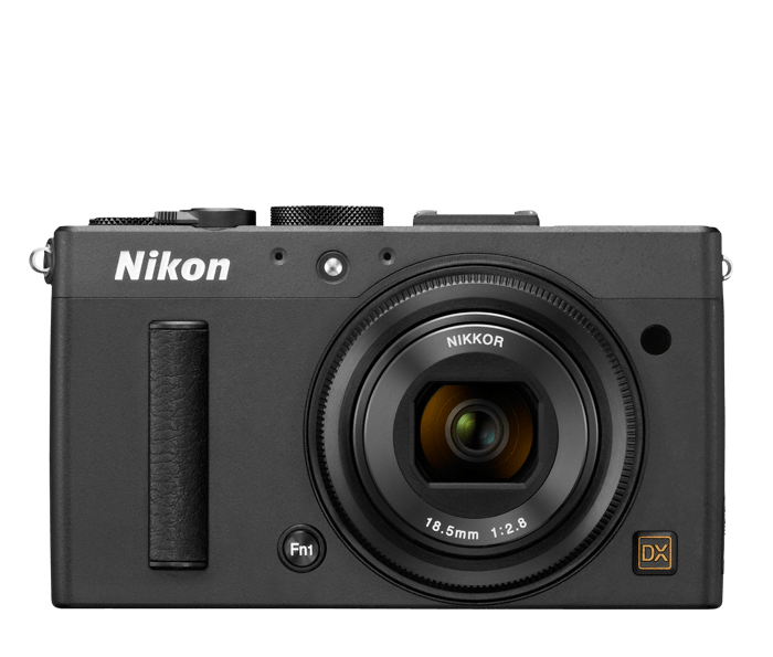 Cannon g7 x png. Nikon coolpix a read