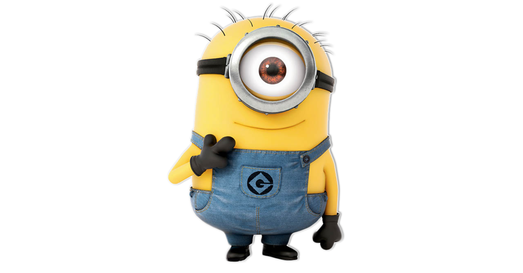 Png minions. Images