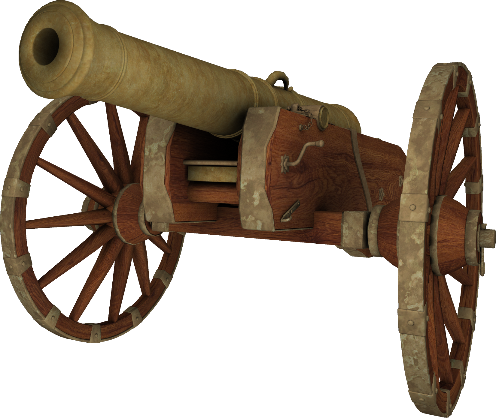 Cannon png. Image labrynna hyrule conquest