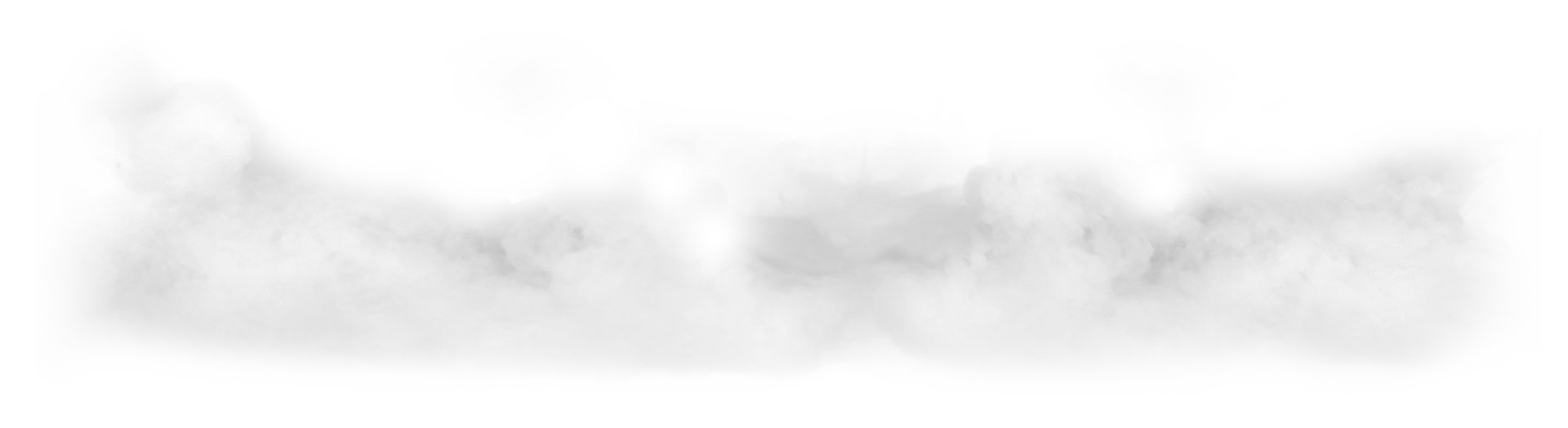 Cannon smoke png. New ray toys ca