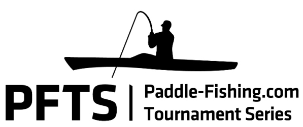 Canoe clipart canoe fishing. Pfts schedule paddle