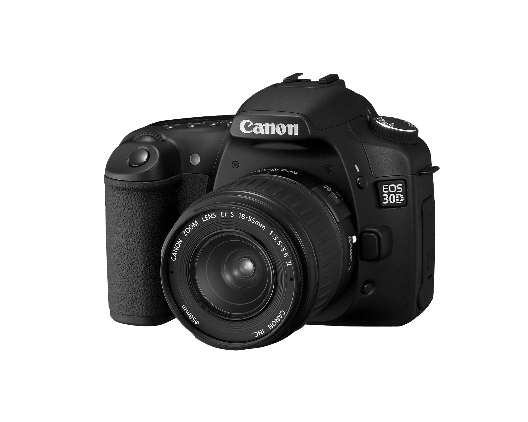 photography camera png canon