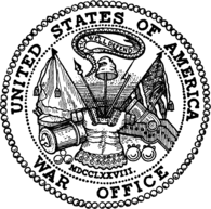 Canon drawing mexican american war. United states department of
