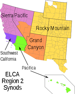 Canyon vector yellow. Grand synod wikipedia map