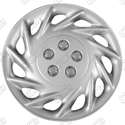 New hubcaps iwcs. Cap clip hubcap graphic royalty free stock