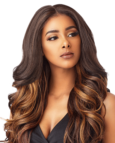 Cap clip wig. Shop with us and