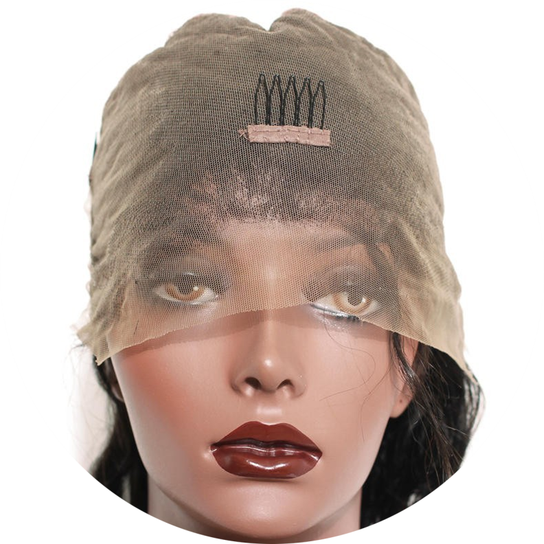 Rebornhairs inc manufacturer of. Cap clip wig vector freeuse download