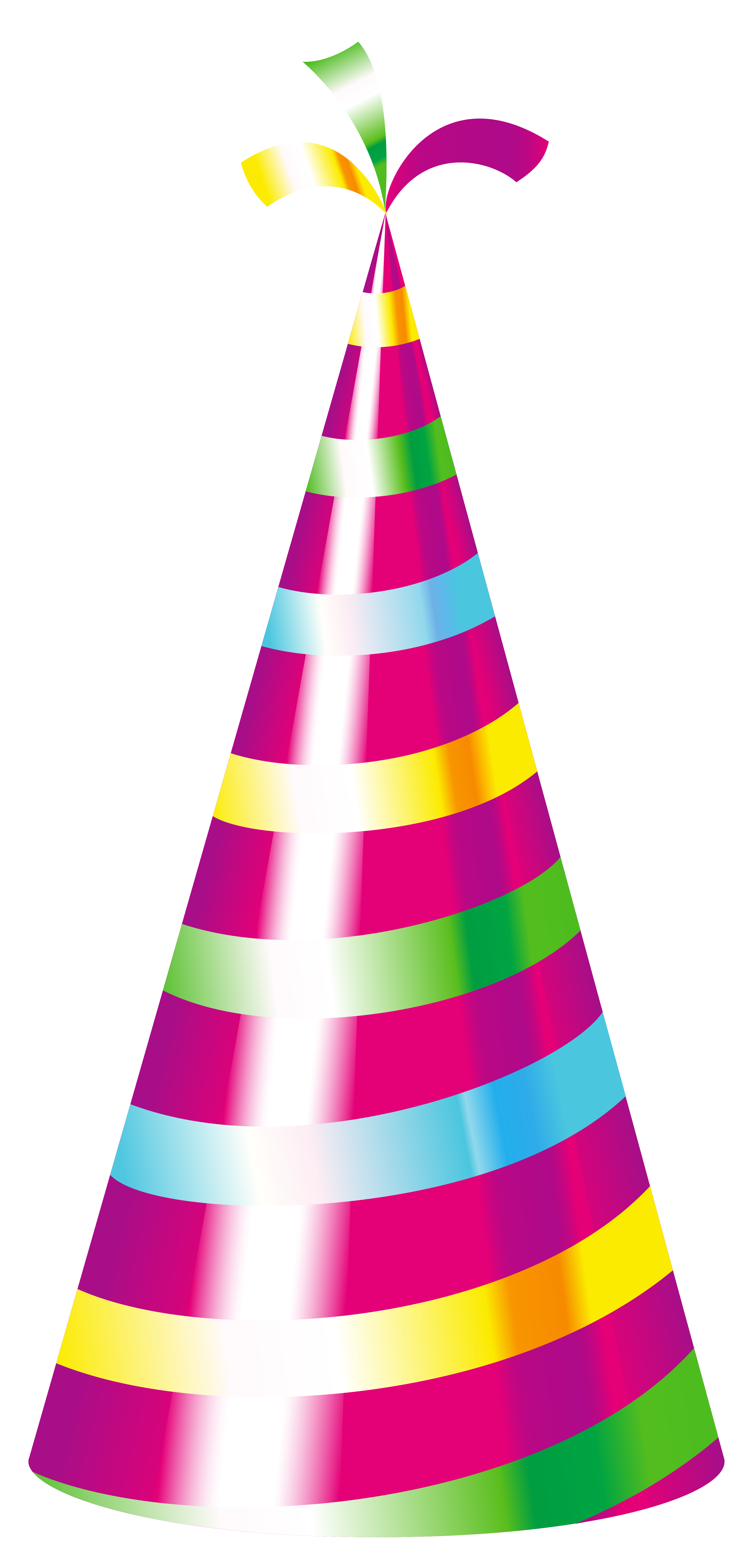 Party hats png. Download birthday hat free