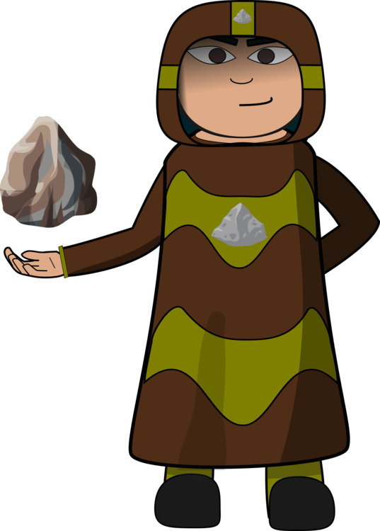 Drawing wizard elemental. Magician computer icons sorcerer