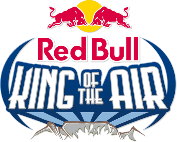 Cape clipart king cape. Red bull of