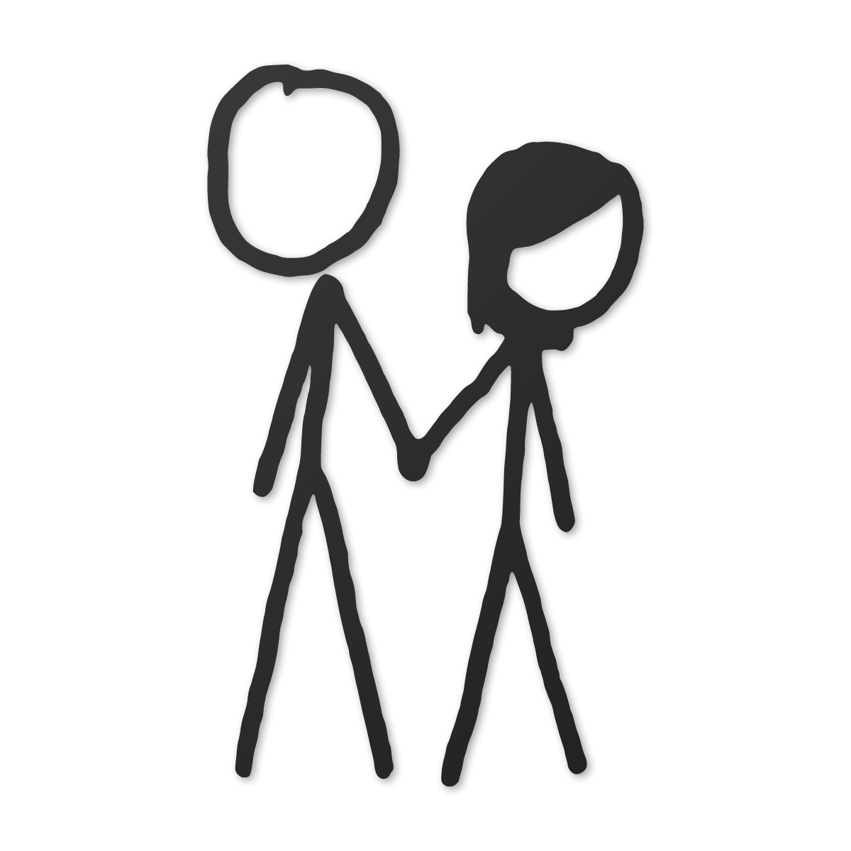 Stick figure drawing png. Free figures download clip