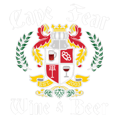 cape fear beer and wine fest png