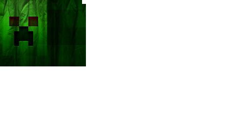 Minecraft cape png 64x32. Skins for