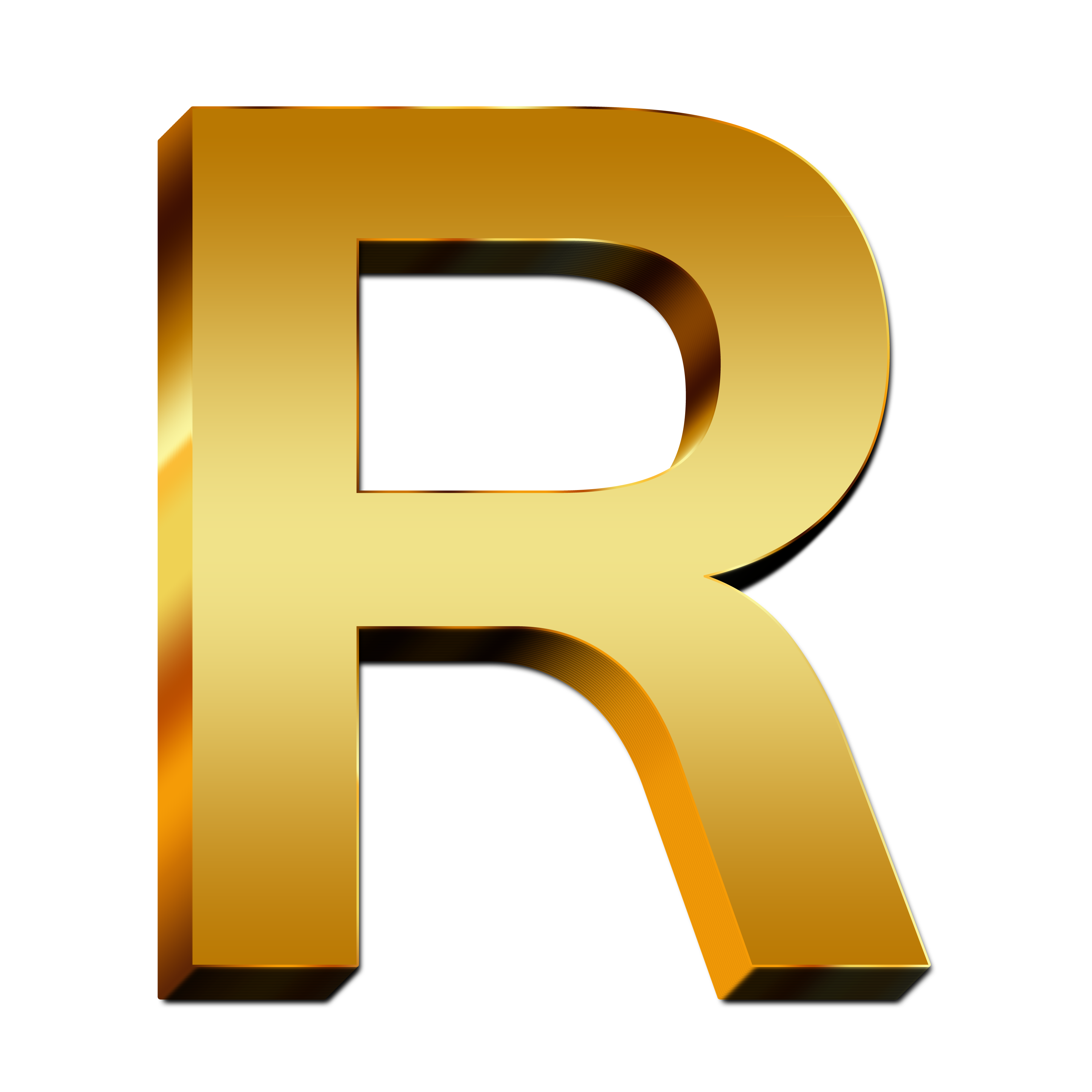 Capital letter a png. R free image
