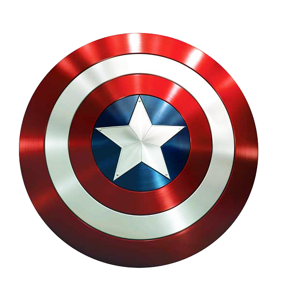 Capitao America Png Picture 1780075 Capitao America Png