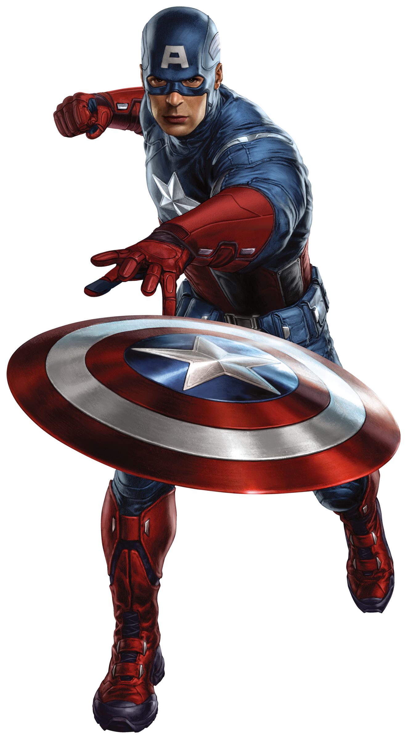 Baby captain america png. Images free download