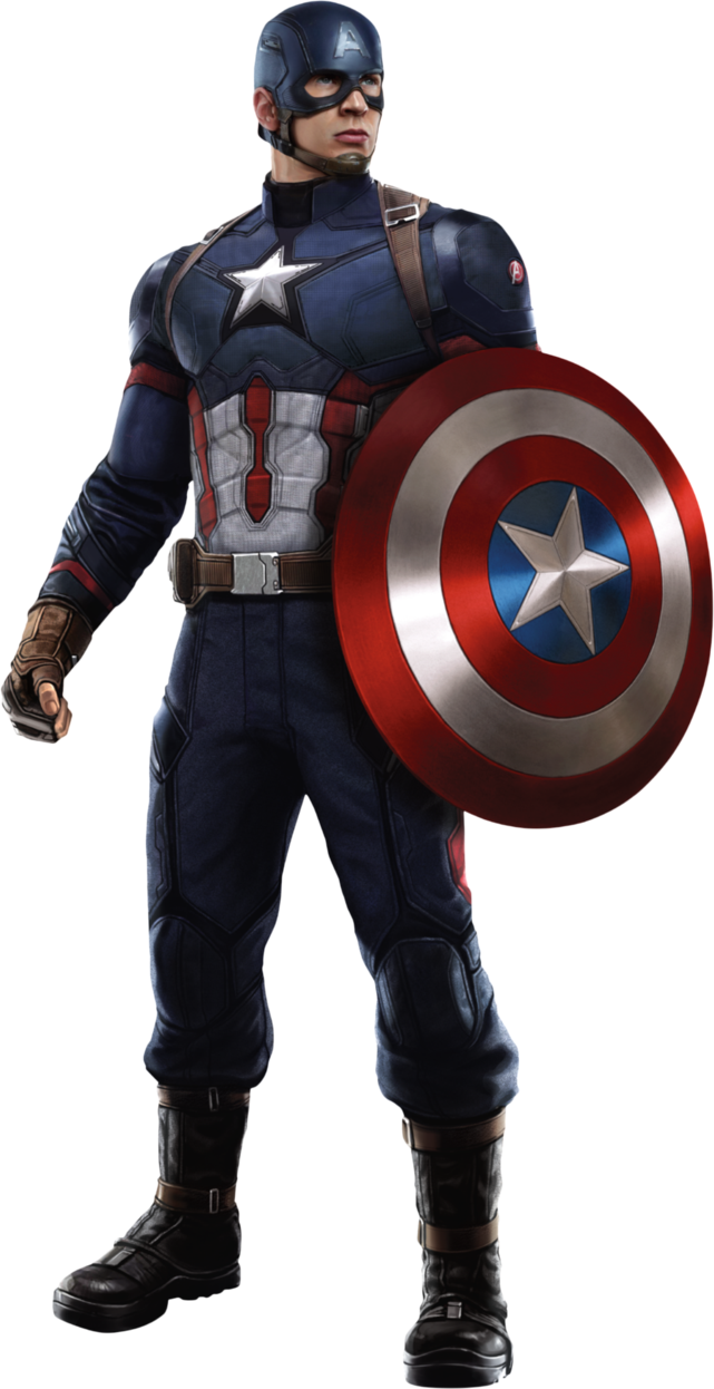 Png captain america. Capit o am rica